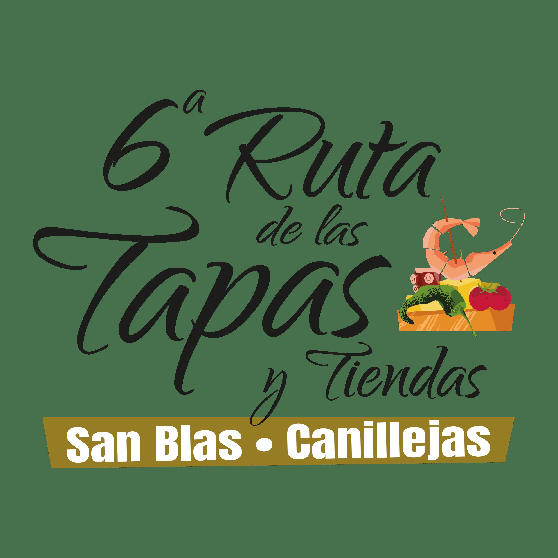 San Blas – Canillejas